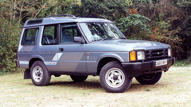 Land_Rover_Discovery_02