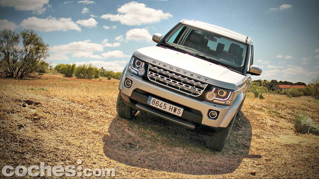 Land_Rover_Discovery_SDV6_HSE_71