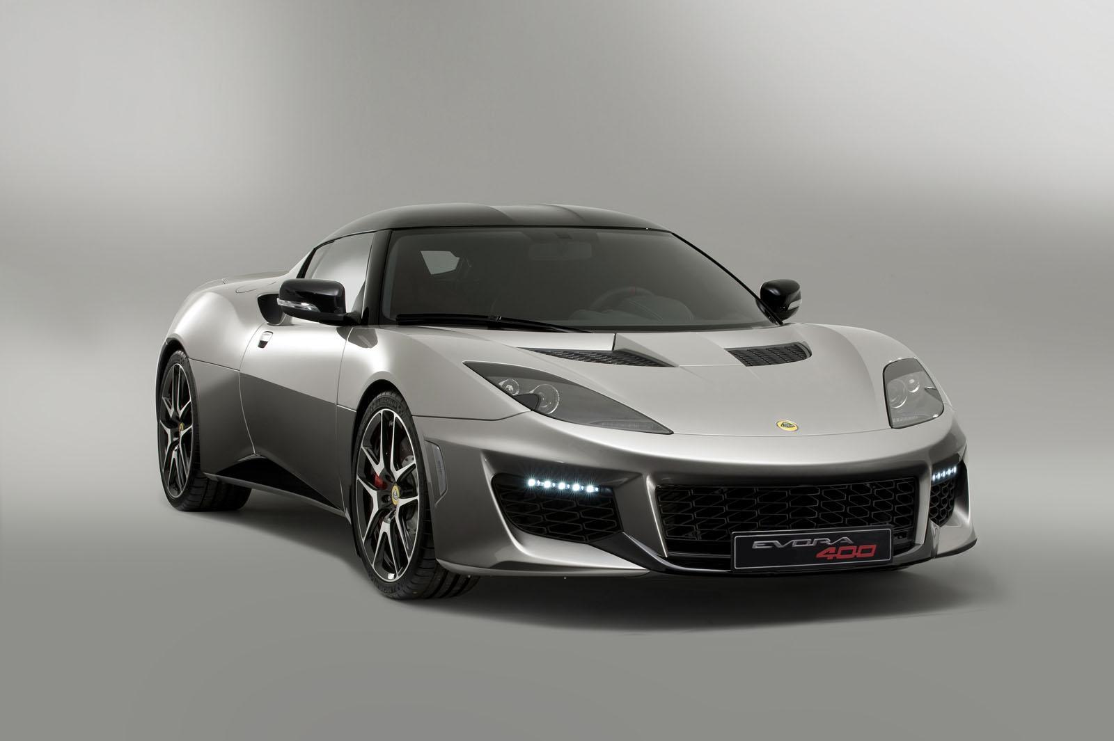 Lotus Evora 400 2015 01