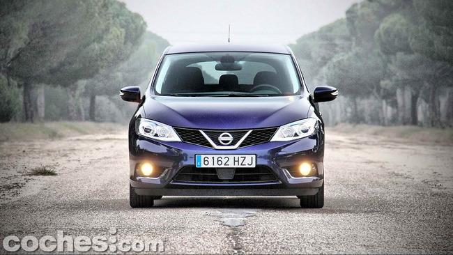 Nissan_Pulsar_NTEC_dCi_03