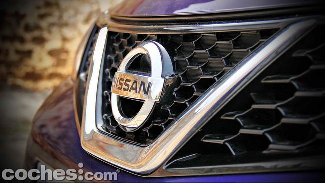 Nissan_Pulsar_NTEC_dCi_29