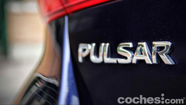 Nissan_Pulsar_NTEC_dCi_34
