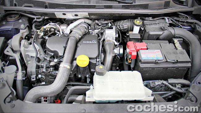 Nissan_Pulsar_NTEC_dCi_46