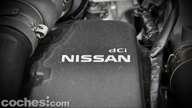 Nissan_Pulsar_NTEC_dCi_47