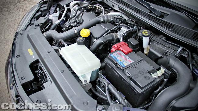 Nissan_Pulsar_NTEC_dCi_48