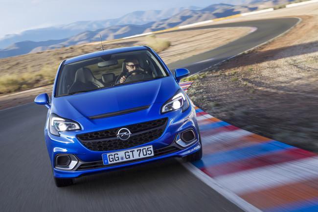 Opel Corsa OPC 2015 02