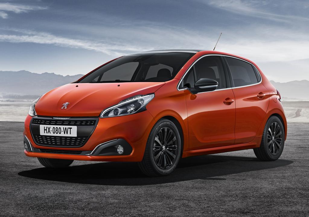 Peugeot 208 2015 08