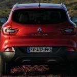 Renault Kadjar 2015 04