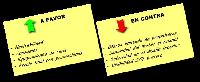 Valoración_Nissan_Pulsar_NTEC_dCi