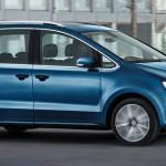 Volkswagen Sharan 2015 01