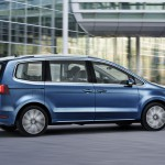 Volkswagen Sharan 2015 02