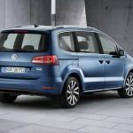 Volkswagen Sharan 2015 03