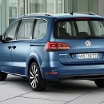 Volkswagen Sharan 2015 06
