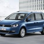Volkswagen Sharan 2015 07