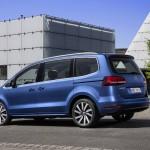 Volkswagen-Sharan 2015 lateral