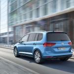 Volkswagen Touran 2015 02