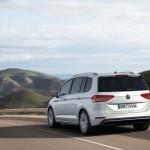 Volkswagen Touran 2015 R-Line 02