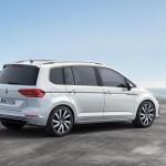 Volkswagen Touran 2015 R-Line 03
