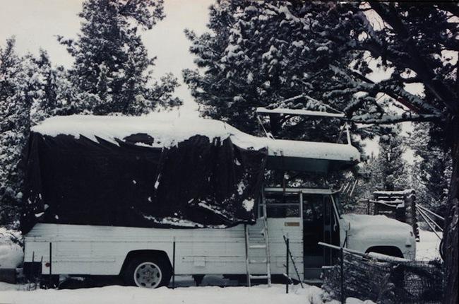autobus cabaña 4