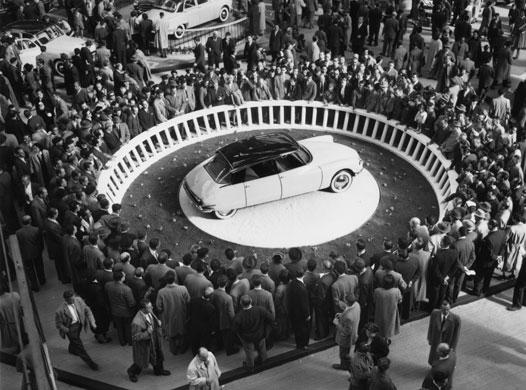citroen-DC-1955-premiere-DS-v