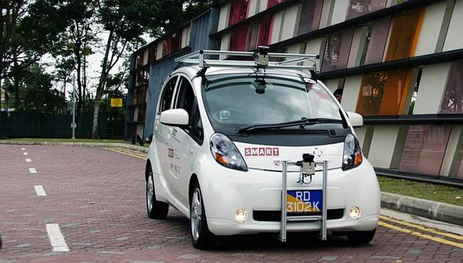 coche-singapur-1