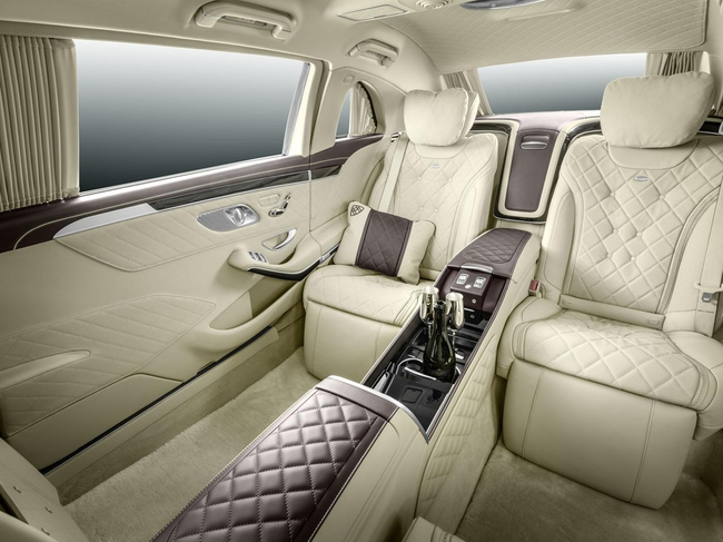 mercedes-maybach-pullman-180215-02