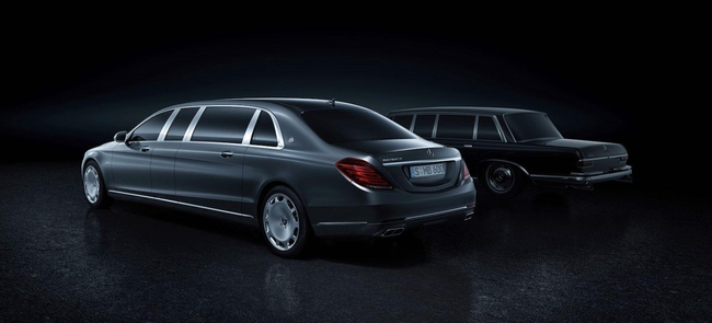 mercedes-maybach-pullman-180215-03