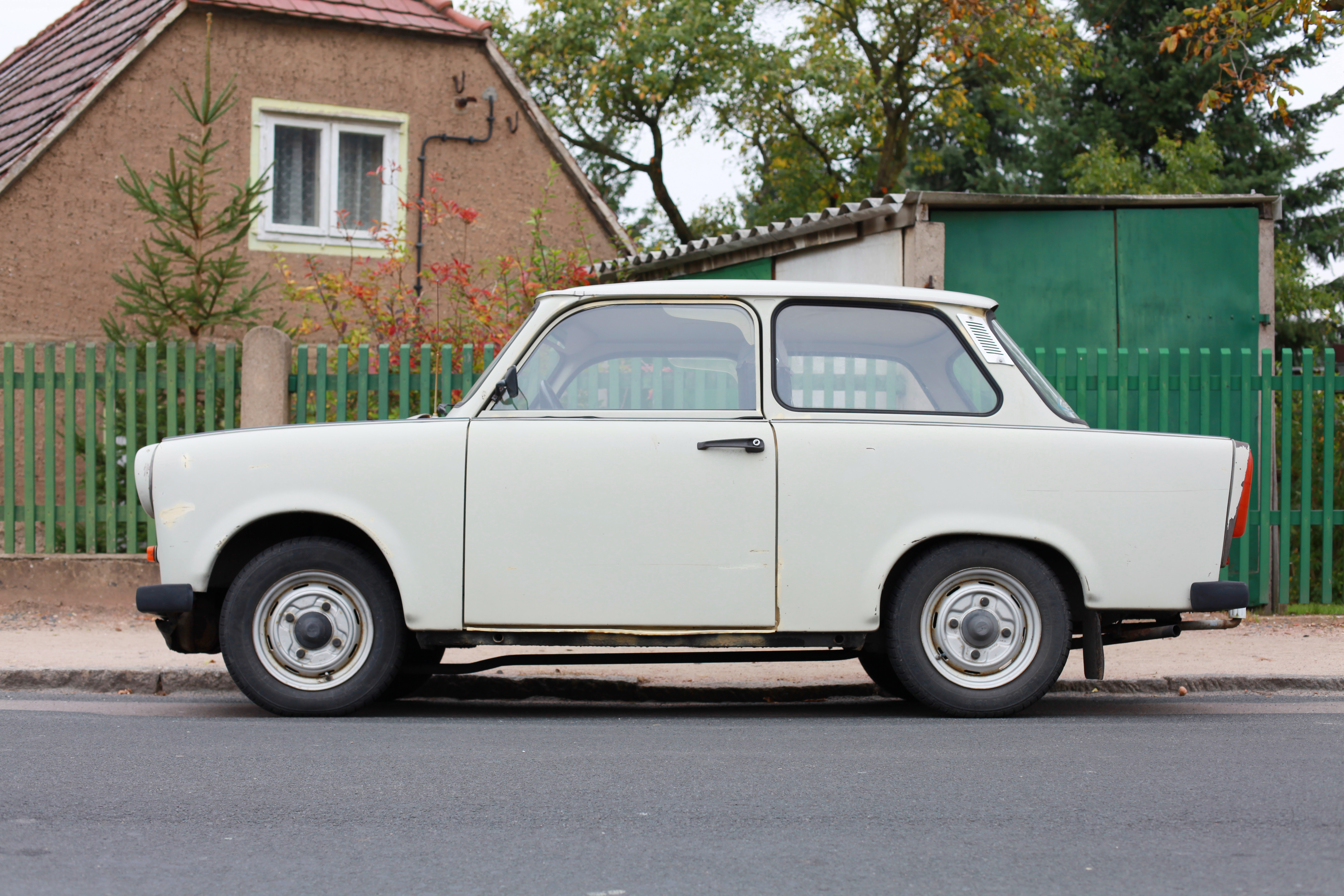 trabant-601-photomakers-02