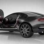 Aston Martin DBX Concept 2015 05