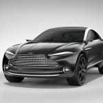 Aston Martin DBX Concept 2015 06