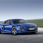 Audi R8 e-tron 2015 01