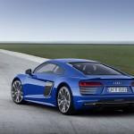 Audi R8 e-tron 2015 02