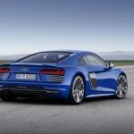 Audi R8 e-tron 2015 04
