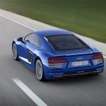 Audi R8 e-tron 2015 08