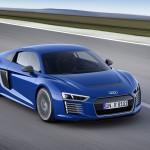Audi R8 e-tron 2015 10