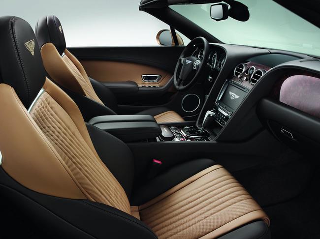 Bentley-Continental-GT-Convertible-6