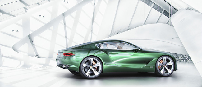 Bentley EXP 10 Speed 6 Concept 2015 05