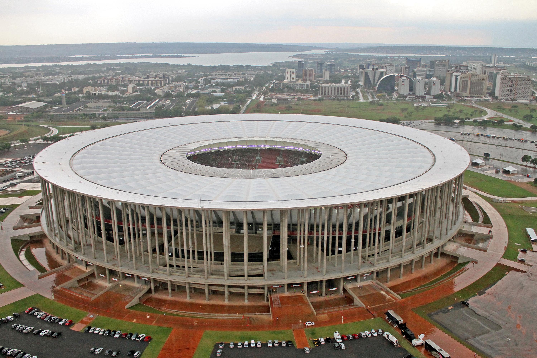 Br Stade