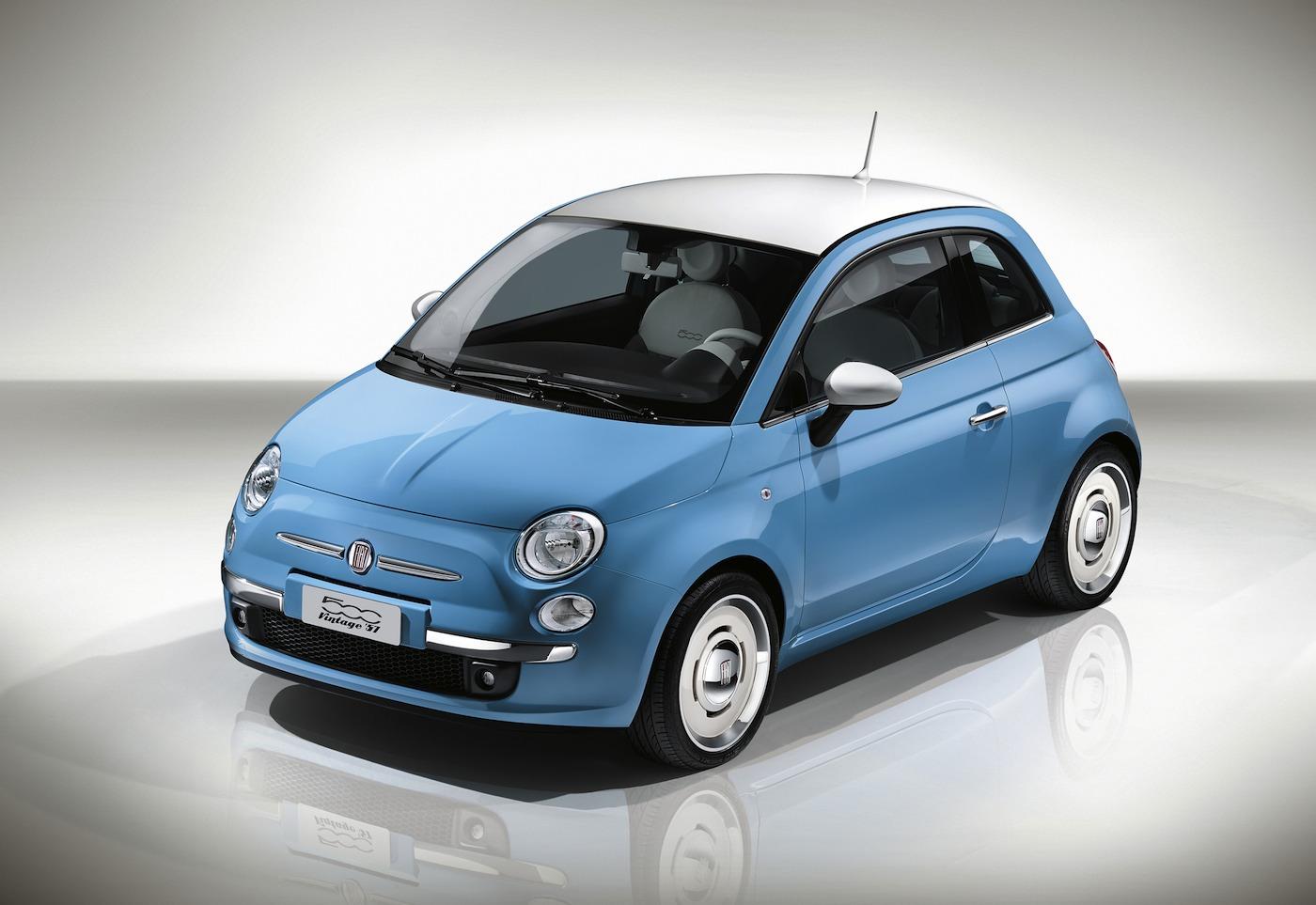 Fiat 500 Vintage ´57 2015 01