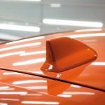 Honda Jazz 2015 detalle 01