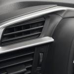 Honda Jazz 2015 interior 15