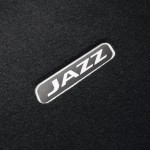 Honda Jazz 2015 interior 19