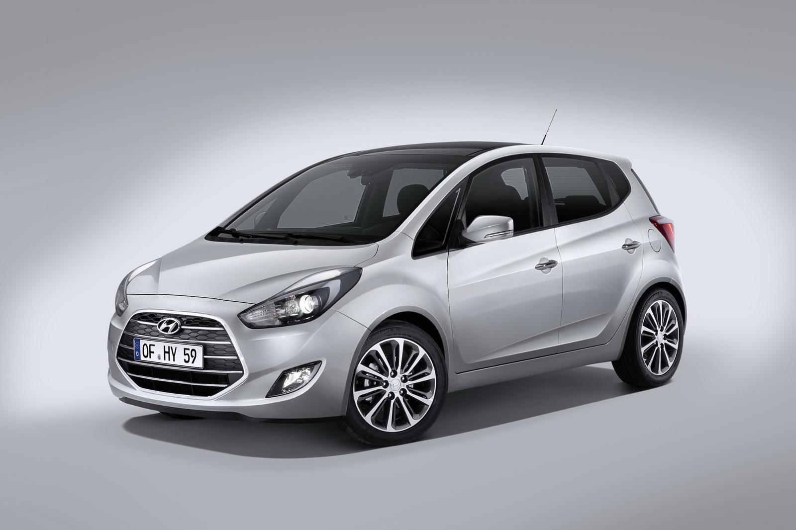 Hyundai ix20 2015 01