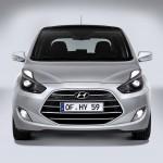 Hyundai ix20 2015 03