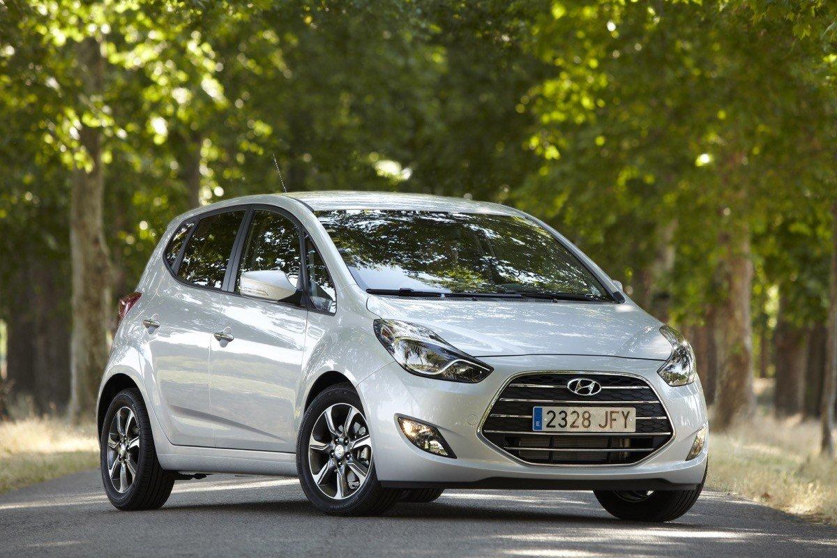 Hyundai ix20 2015 04