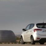 Hyundai ix20 2015 18
