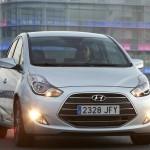 Hyundai ix20 2015 23