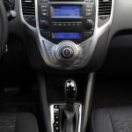 Hyundai ix20 2015 interior 04