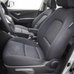 Hyundai ix20 2015 interior 07