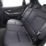 Hyundai ix20 2015 interior 08